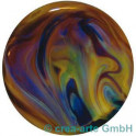 DaVinci Double Amber Purple 50 Gramm_1033
