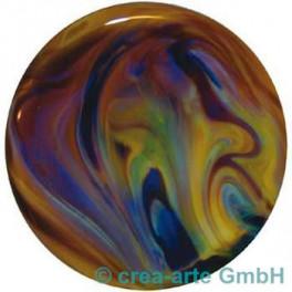 DaVinci Double Amber Purple 50 Gramm_1033