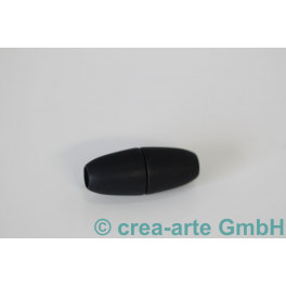 Magnetverschluss schwarz_1046
