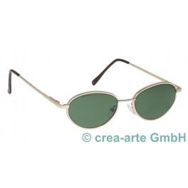 Schutzbrille Didymium grün, für Borogläser geeigne_1073