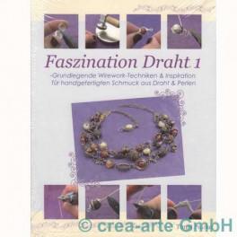Faszination Draht 1_1075