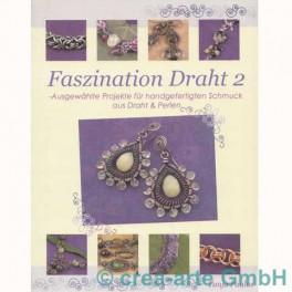 Faszination Draht 2_1076