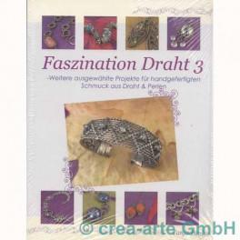 Faszination Draht 3_1079