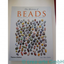 The History of Beads _1085