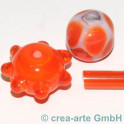 RB L502 O mystic orange 5-7mm 1m