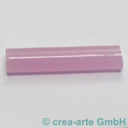 Alabaster helles rosa 5-6mm 1m_112