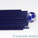 Stringer 100g kobaltblau