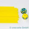 Stringer 100g jaune citron claire