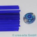 Stringer 1kg T bleu cobalt