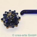 T tintenblau 5-6mm 1m_1175