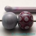 Moretti dunkelrosa pastell 5-6mm 1kg_1180