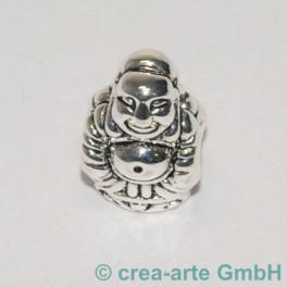 Perle Freestyle Buddha_1187
