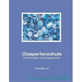 Glasperlenschule_124