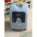 Concentrateur oxygène 5 litre/min