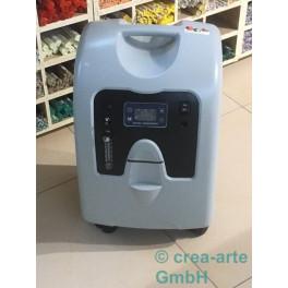 Sauerstoffkonzentrator 5 Liter/min_1294