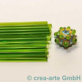 Stringer 100g T verde erba scuro_1299