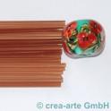 Stringer 100g T rosso trasparente