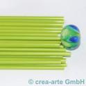Stringer 100g verde pisello