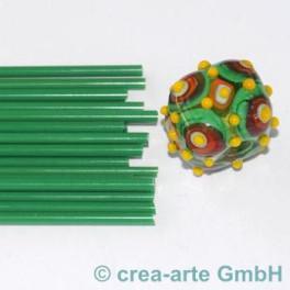 Stringer 100g verde erba pastello_1304