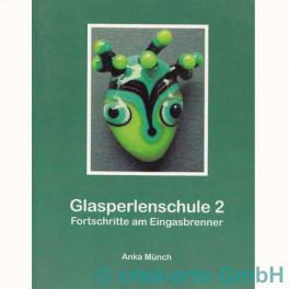 Glasperlenschule II_1315