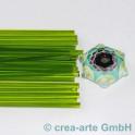 Stringer 1kg T verde smeraldo chiaro