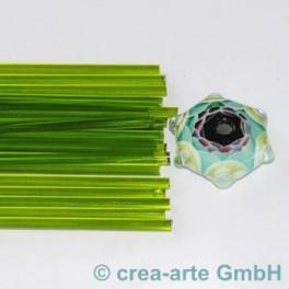 Stringer 1kg T verde smeraldo chiaro_1325