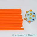 Stringer 1kg orange pastell_1333