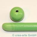 BM 104 7-9mm, ca. 40cm vert claire
