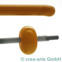 RB sandgelb, 7mm, 1m_140