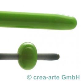 RB, opallichtgrün, 6mm 1m_141