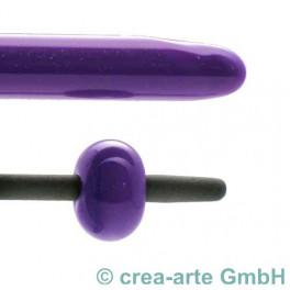 RB opalviolett, 6mm 1m_143