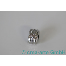 Change Style Stopper mit Gummi, 13x11mm_1433