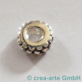 Freestyle Donut 10x4mm_1443