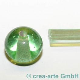 T gelbgrün 5-6mm 1m_1459
