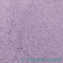 Opal Dark Purple O COE104