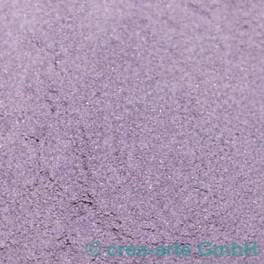 Thompson Enamel O AK104 20g Opal dark Purple_1486