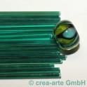 1kg Stringer T bleu-vert