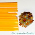 Stringer 1kg dunkles gelb_1494