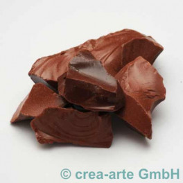 Aventurina marron Brocken 500g_1497