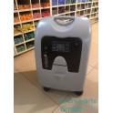 Concentrateur oxygène 10 litre/min