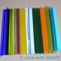 Stringer 9x100g assortiment PRIMAVERA 9 couleurs
