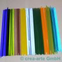 Stringer 9x100g Sortiment PRIMAVERA 9 Farben