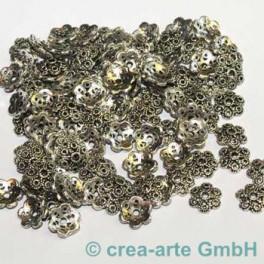 GP Metallkappen 200 Stück_1610