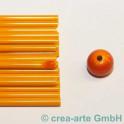 Stringer 100g senape