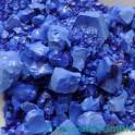 Cobalte Antique gros COE104