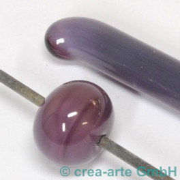 mystic violett_1799
