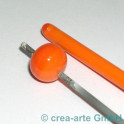 opal orange