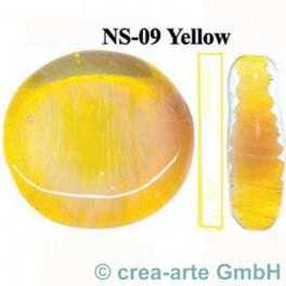 Yellow_1840