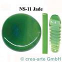 Jade COE33