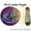 Amber Purple COE33